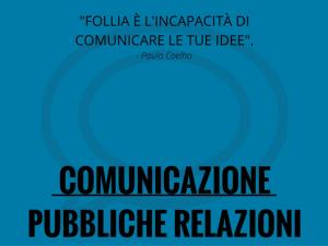 comunicazione-integrata-pubbliche-relazioni