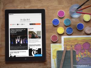 digital-magazine-in-da-art