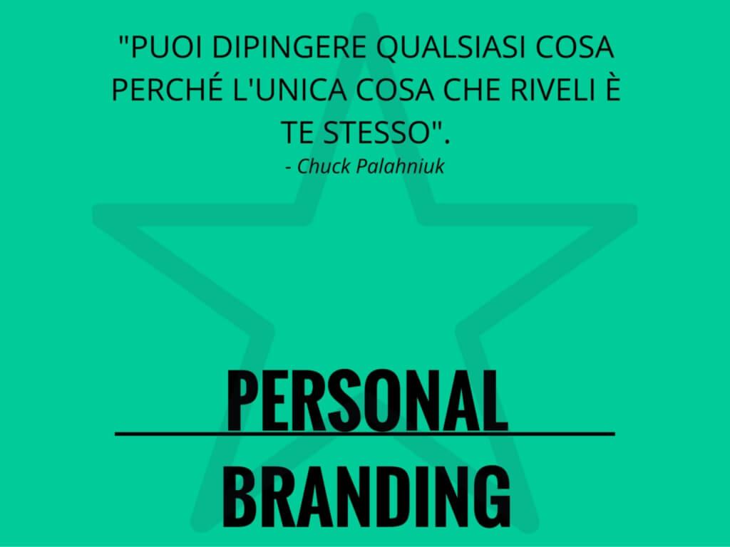 personal-branding-artisti-creativi-designer-professionisti