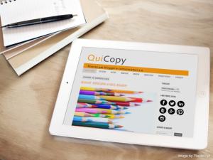 blog-quicopy