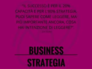 strategia-comunicazione-sviluppo-creazione-business