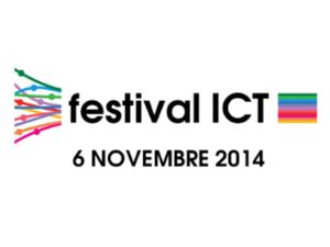 festival-ict-2014-cristiana-tumedei-relatore
