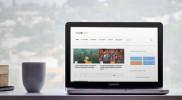 ParliAMO Digitale – Lifestyle 2.0: il Magazine per chi vive la rete