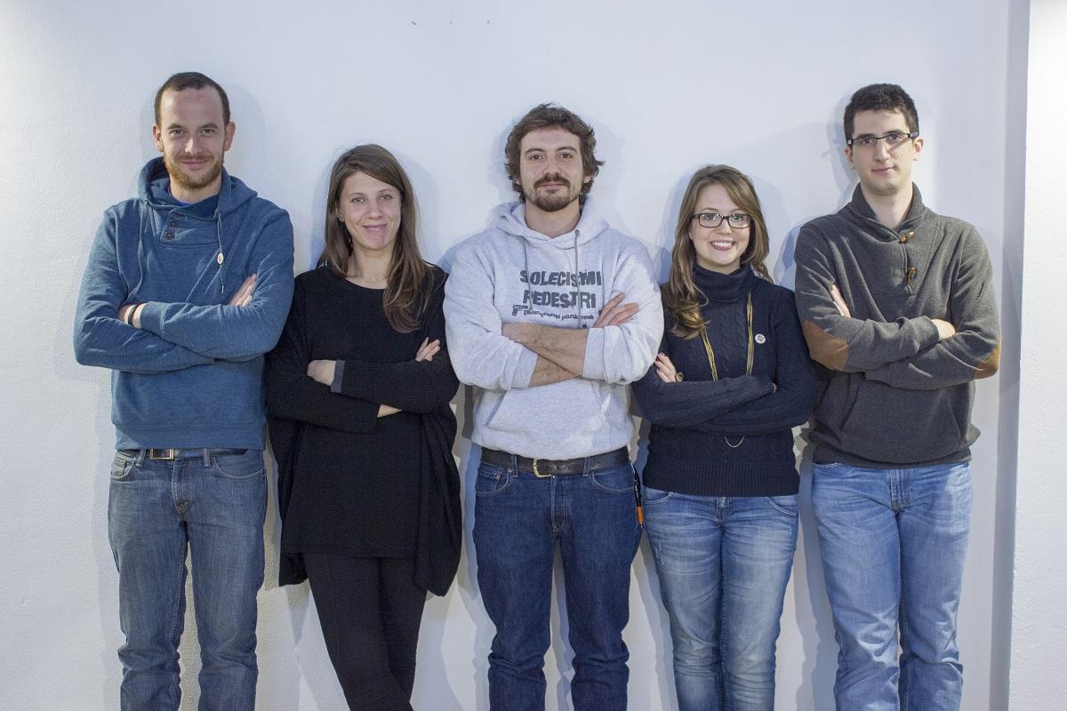 becrowdy-team-finanziare-progetti-culturali