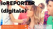 ioREPORTER (digitale): Corso di Formazione in Editoria e Nuovi MEdia in collaborazione con ParliAmoDigitale.it e Fondazione FITSTIC Cesena.