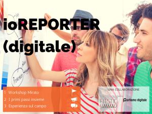 ioREPORTER-progetto-formazione-nuovi-media