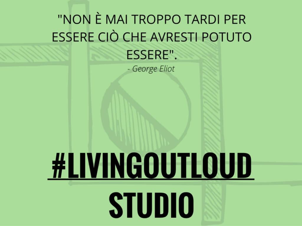 living-out-loud-studio-consulenza-comunicazione-pubbliche-relazioni-cristiana-tumedei