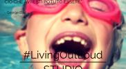 #LivingOutLoud Studio di Cristiana Tumedei: Consulenza in Comunicazione Integrata, Pubbliche Relazioni e Sviluppo Nuovi Business.